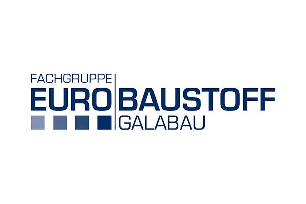 EUROBAUSTOFF Fachgruppe GALABAU