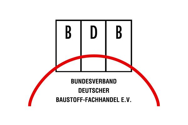 Bundesverband Deutscher Baustoff-Fachhandel e.V.