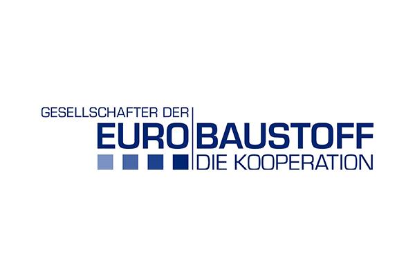EUROBAUSTOFF Kooperation