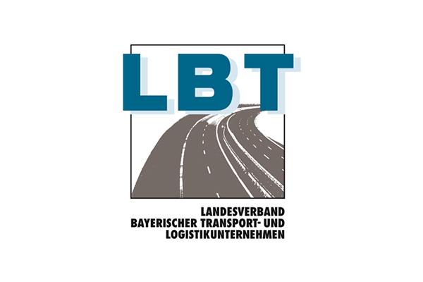 Landesverband Bayerischer Transport- und Logistikunternehmen (LBT) e.V.