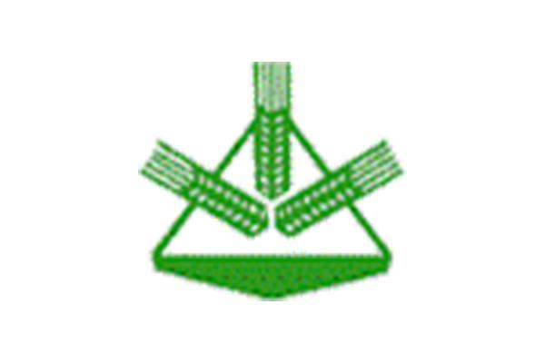 Verband der AGRARWERBLICHEN WIRTSCHAFT e.V.