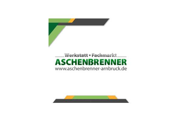 Rolf Aschenbrenner