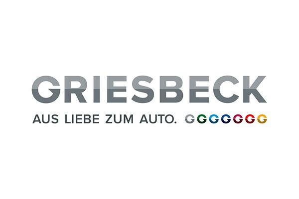 Autohaus Griesbeck GmbH & Co. KG