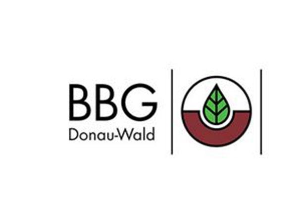 BBG Donau-Wald