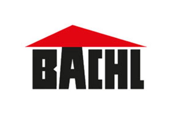 Karl Bachl GmbH & Co. KG