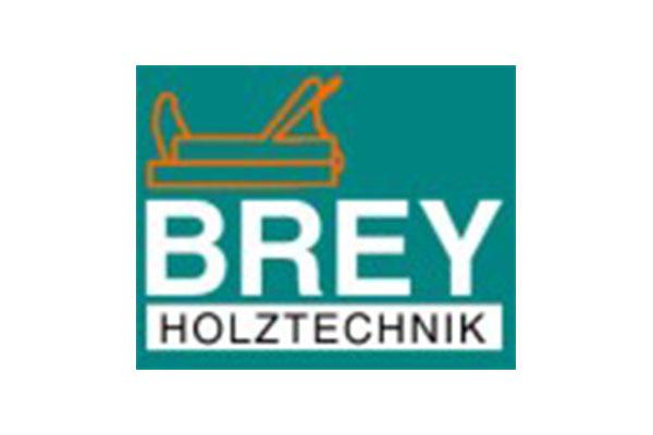 Brey Holztechnik