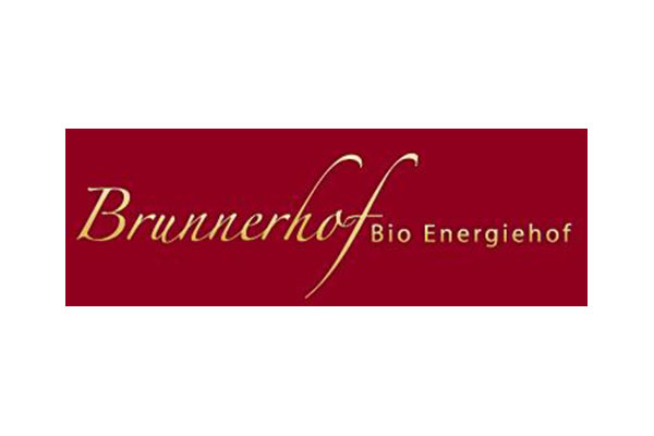 Brunnerhof Bio Energiehof