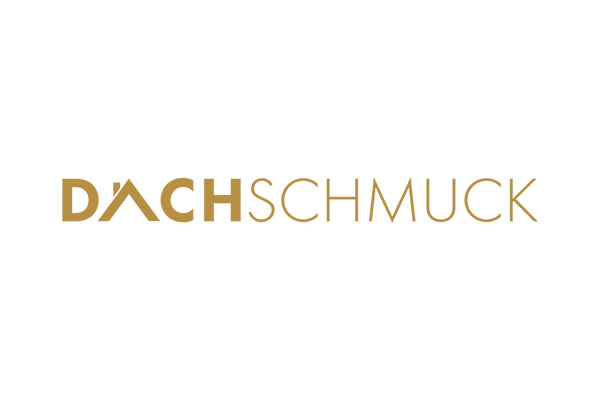 Dachschmuck Kunsthaus Bodenmais