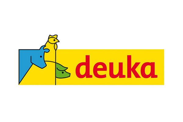 Deutsche Tiernahrung Cremer GmbH & Co. KG