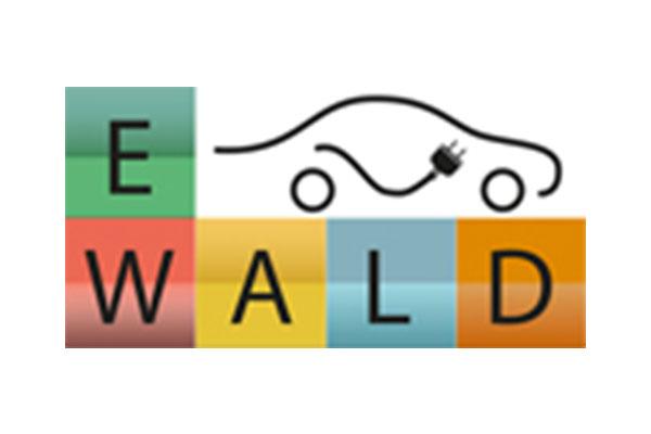 E-Wald GmbH