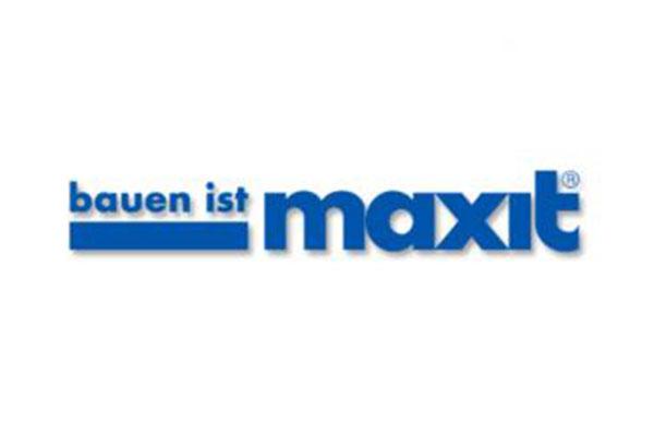 Franken Maxit Mauermörtel GmbH & Co. KG
