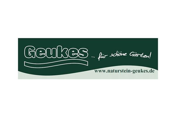 Geukes GmbH & Co. KG
