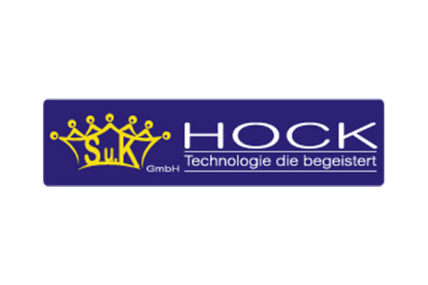S. u. K. Hock GmbH