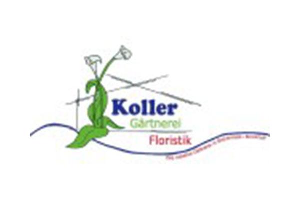 Koller Gärtnerei Floristik