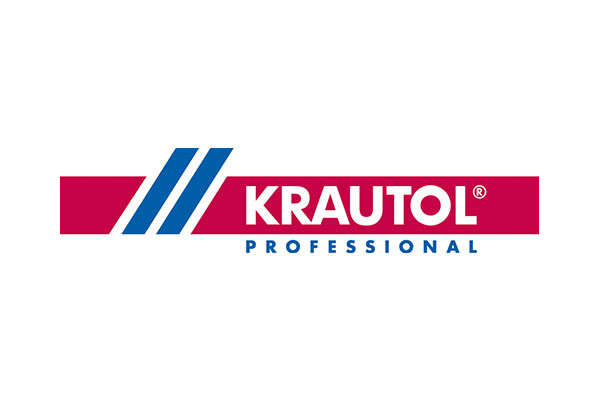 Krautol GmbH