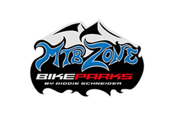 MTB Zone Geisskopf