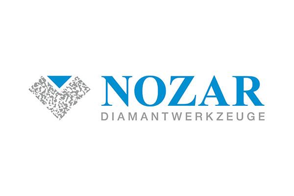Nozar Diamantwerkzeuge GmbH