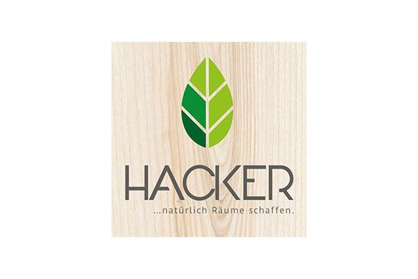 RMV Service Hacker