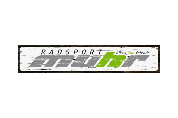 Radsport Muhr