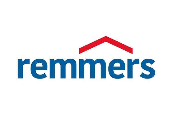 Remmers Baustofftechnik GmbH