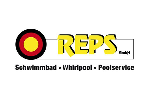 Reps GmbH