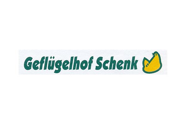 Schenk Geflügelhof