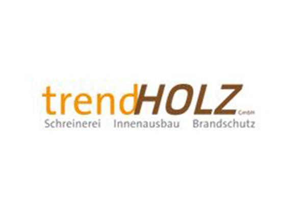 ES-Trendholz