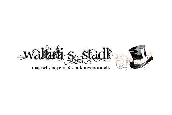Waltini