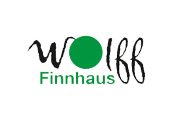 Wolff Finnhaus Vertrieb GmbH