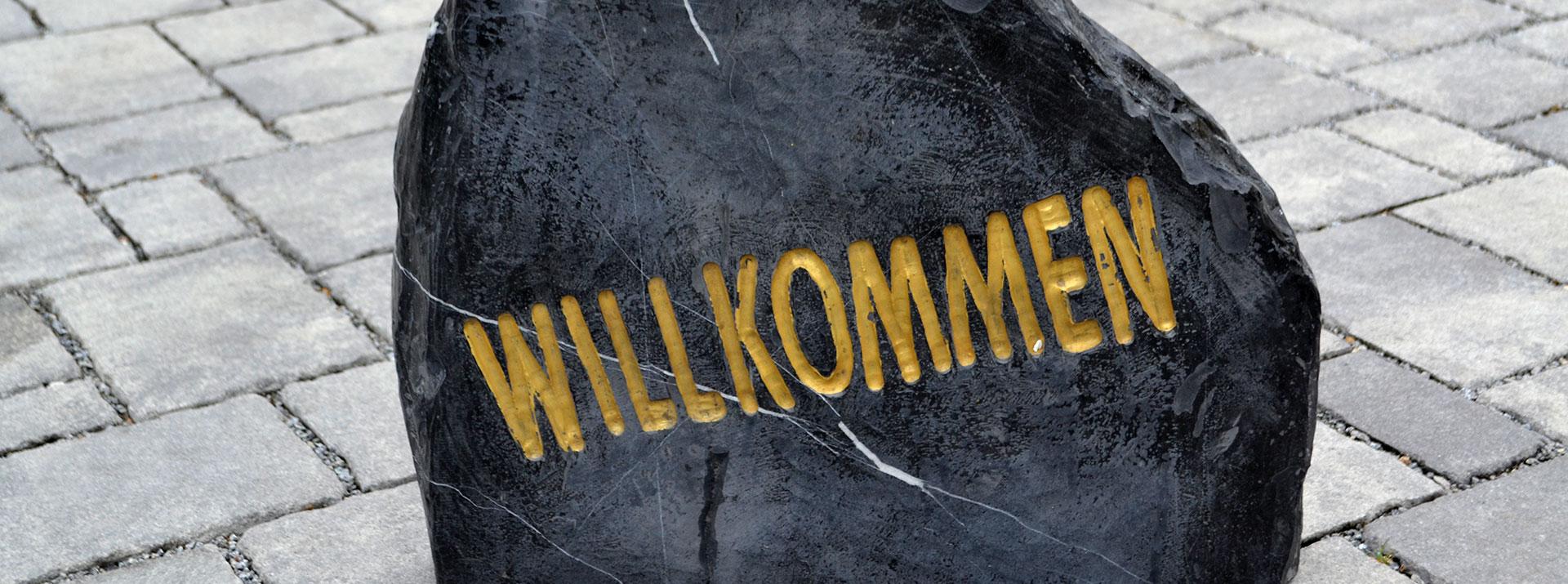 Wittenzellner KG in Patersdorf