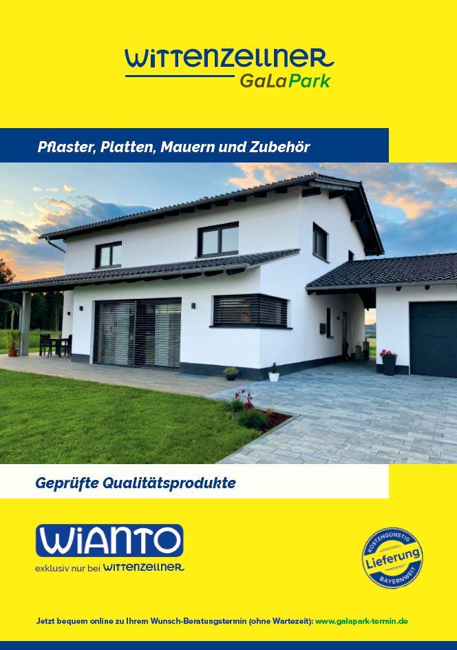 WiANTO Katalog