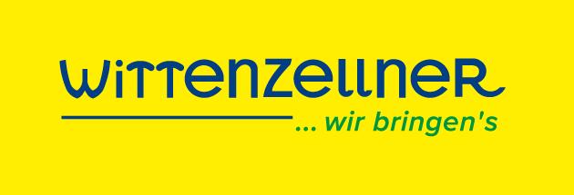 Anton Wittenzellner KG